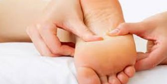 Podiatry/Orthotics